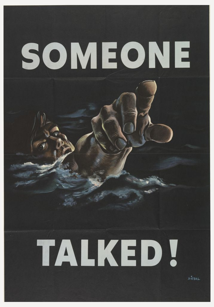 ndas-someone-talked
