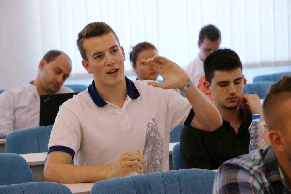 startup-center