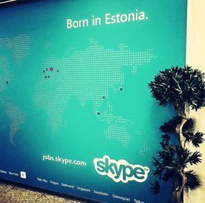 skype-estonia