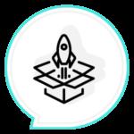 MVP Workshop product
