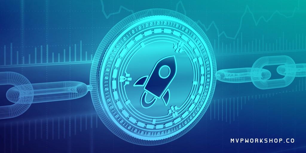 MVP Workshop Is a Stellar Technology Company Partner