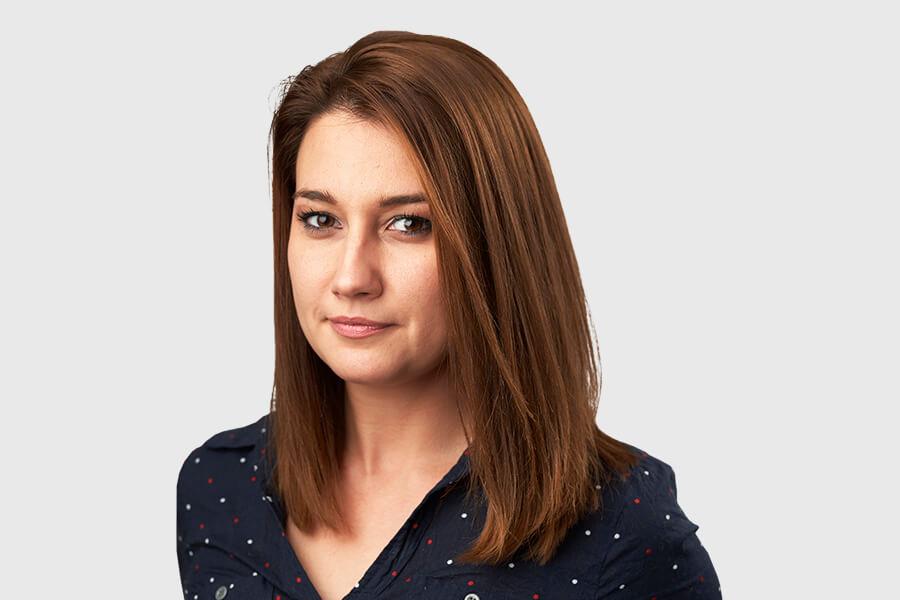Ana Šiljković