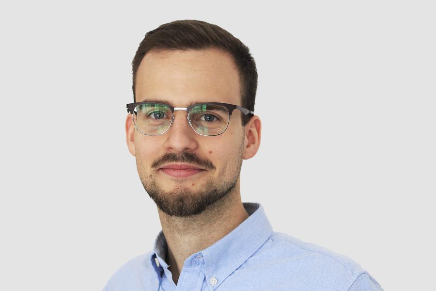 Miloš Novitović