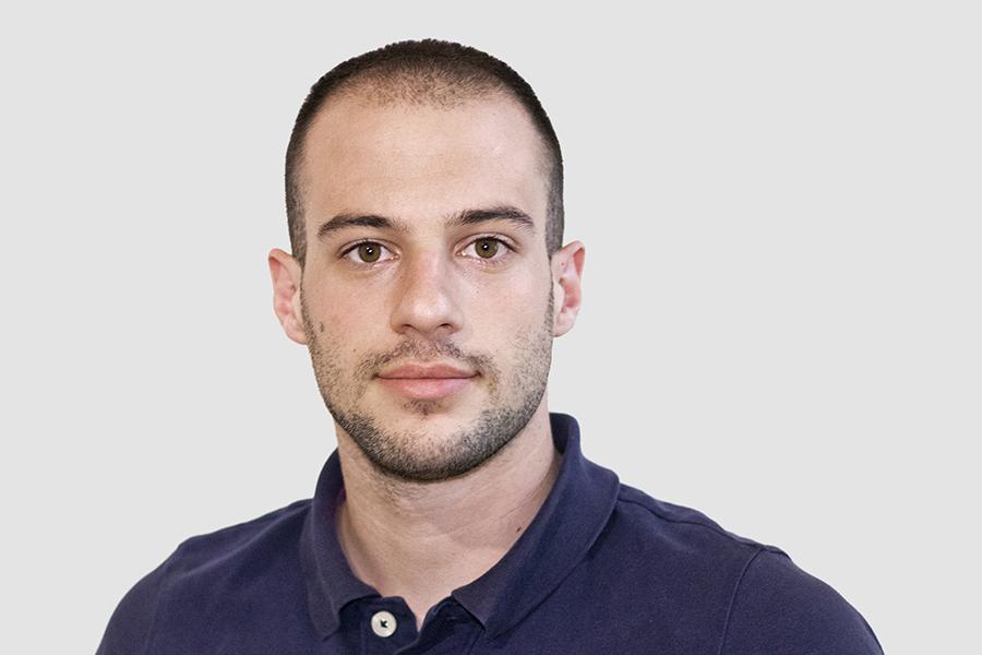 Milan Pajović