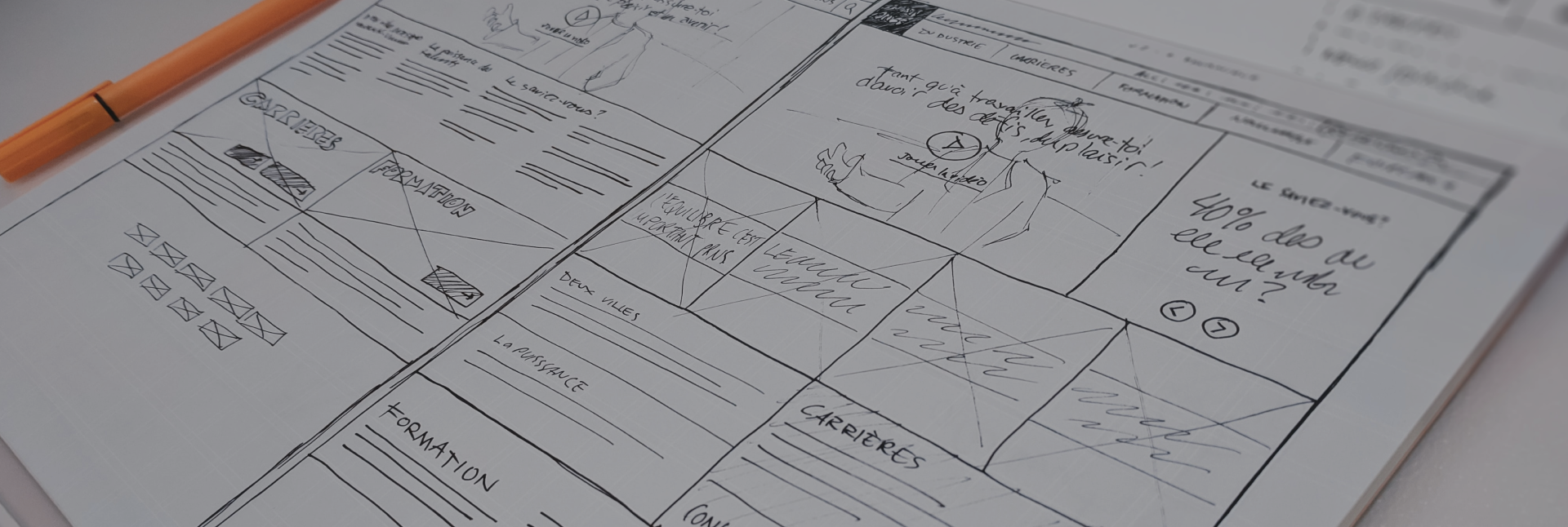 How to wireframe as a Product Manager?
