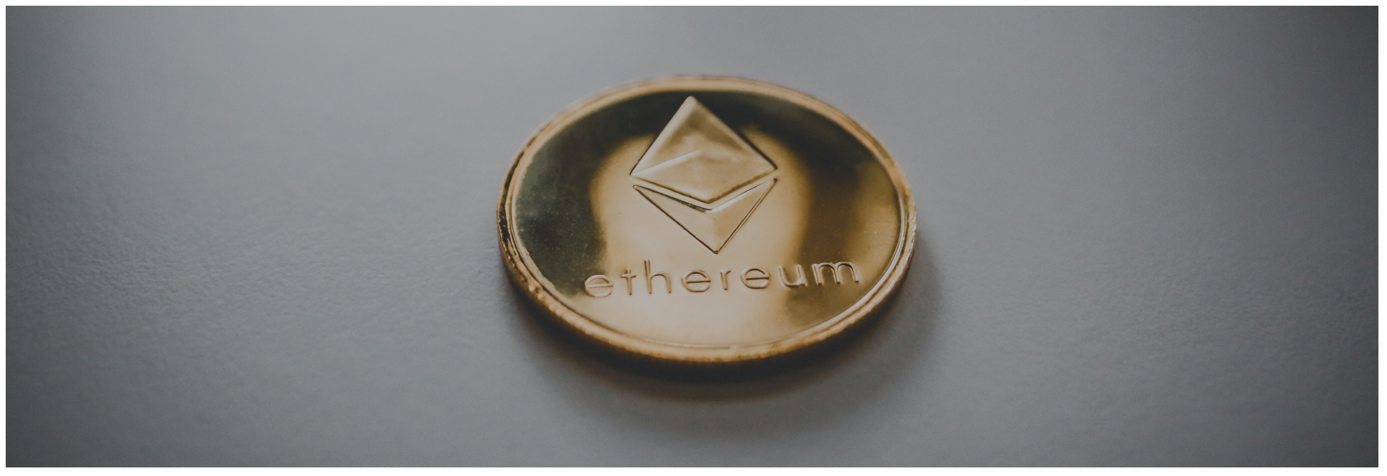 The Ultimate Guide to Ethereum 2.0 – All You Need To Know