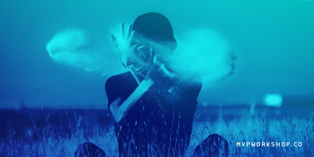 blue cover image mvpw