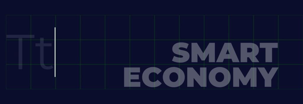 smart economy title