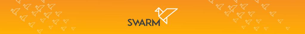 swarm fund cover