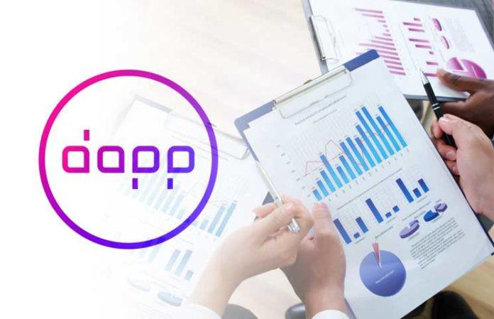 dapp development