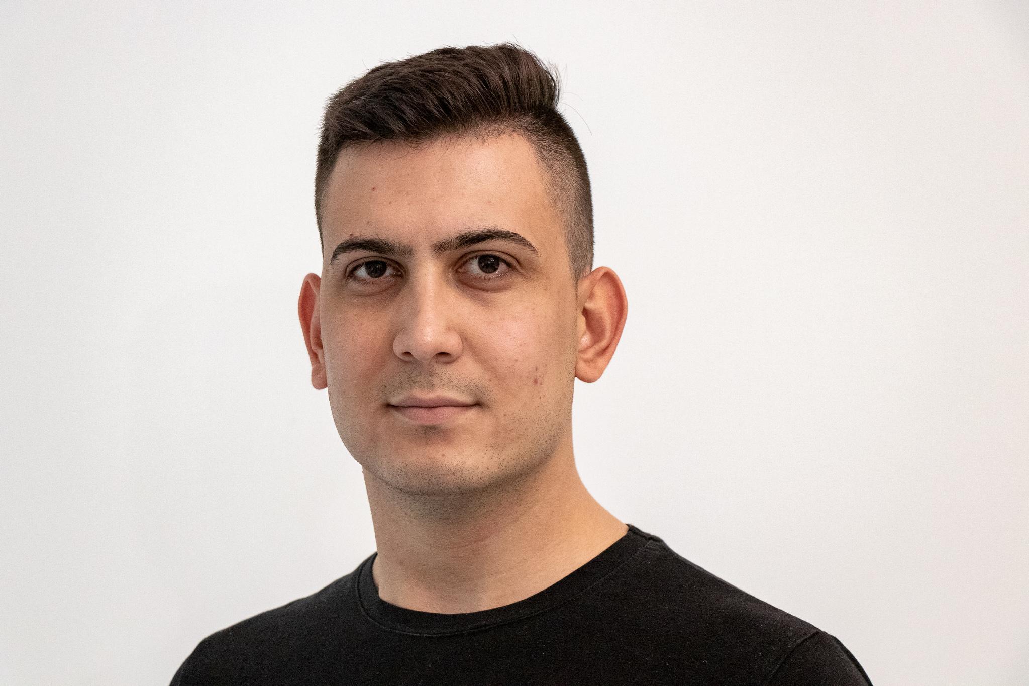 Filip Pajić