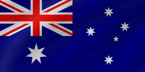 australia-flag-wave-small
