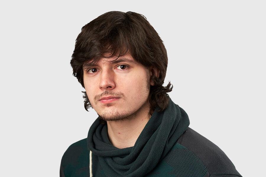 Dragan Obradović