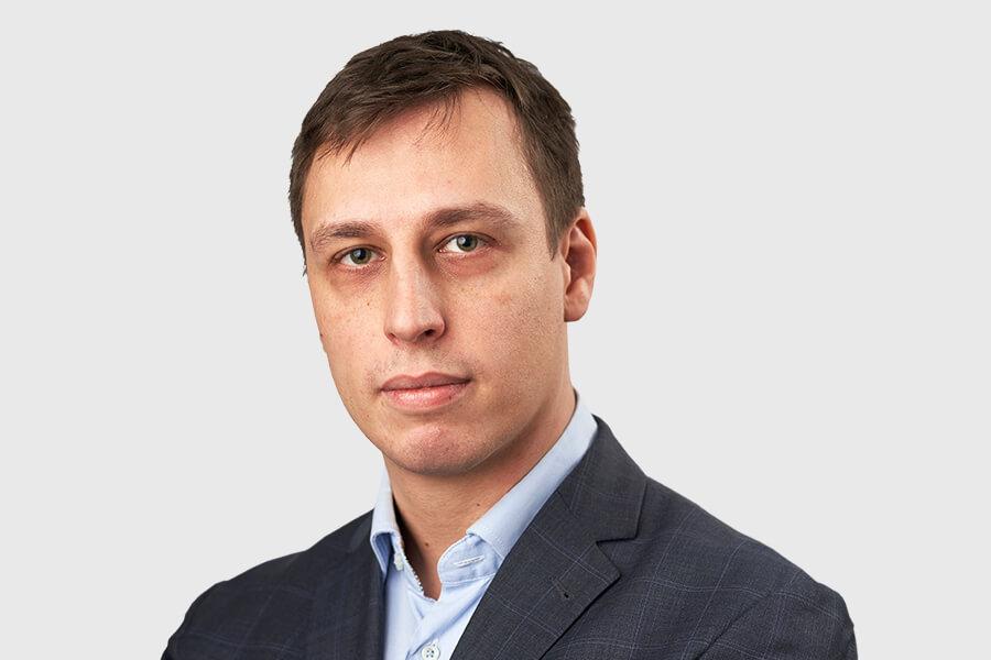 Ivan Bjelajac