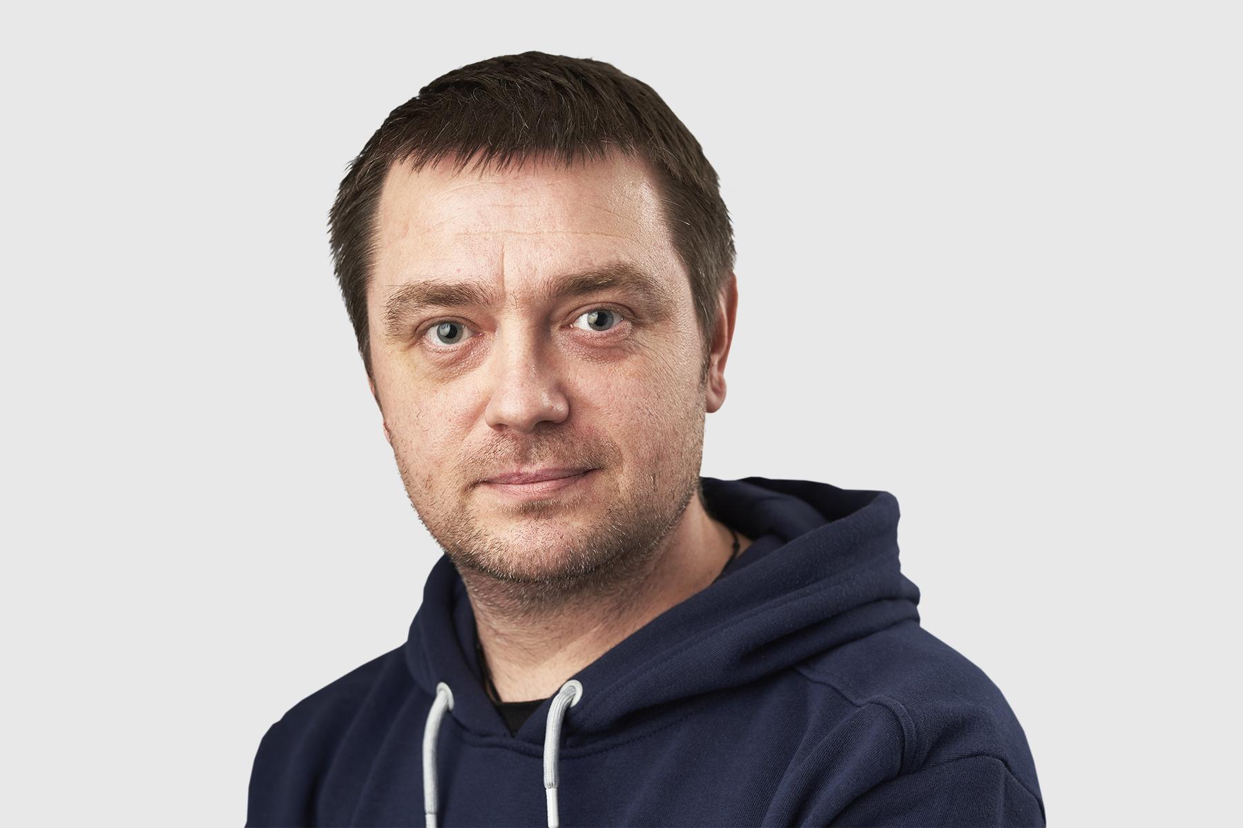Mladen Jordanov