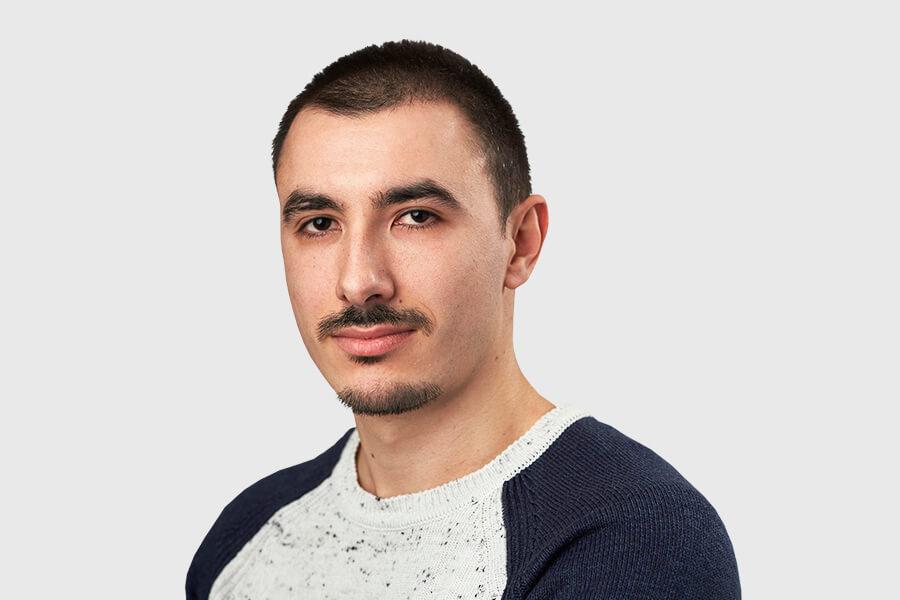 Panto Anđelić